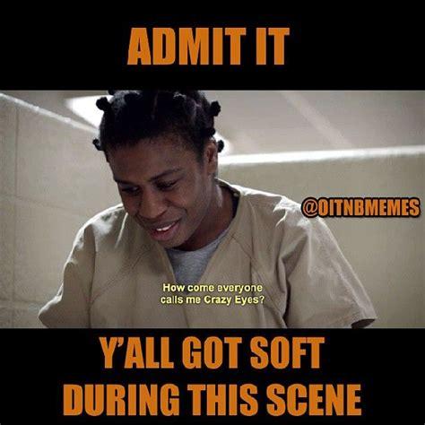 Black Memes Instagram