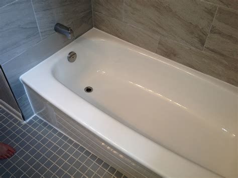 Change Bathtub by Can You Change The Color Of A Tub Bathtub Renew