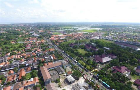 Drone Untuk Foto Udara foto udara drone 2 pwmu co