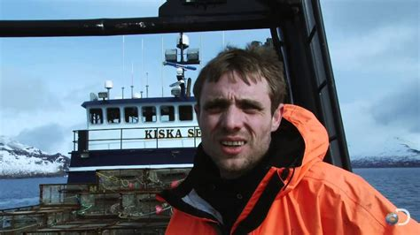 deadliest catch mystery of jake andersons missing father related keywords suggestions for jake anderson deadliest