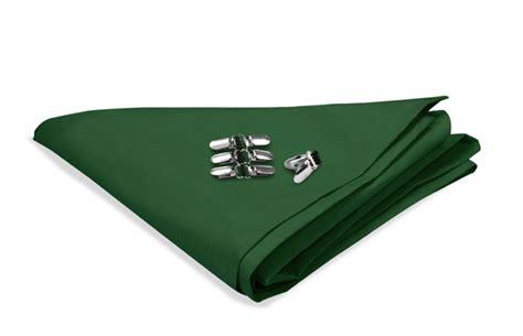 Teli Per Ombreggiare by Telo Ombreggiante Laterale Triangolare Verde Per Tende Da