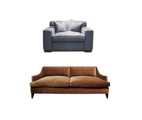 montauk couches montauk sofa designlines