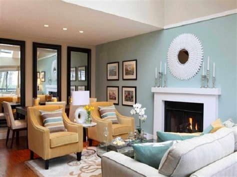 color schemes for living room trendy living room color schemes 2017 2018 living room