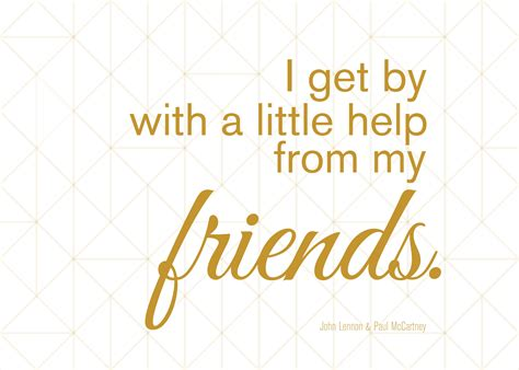 of a friend quotes gift friend gift idea friend quotes free