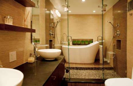 Bathroom Design Trends 2013 by 5 Bathroom Design Trends For 2013 Pro Builder