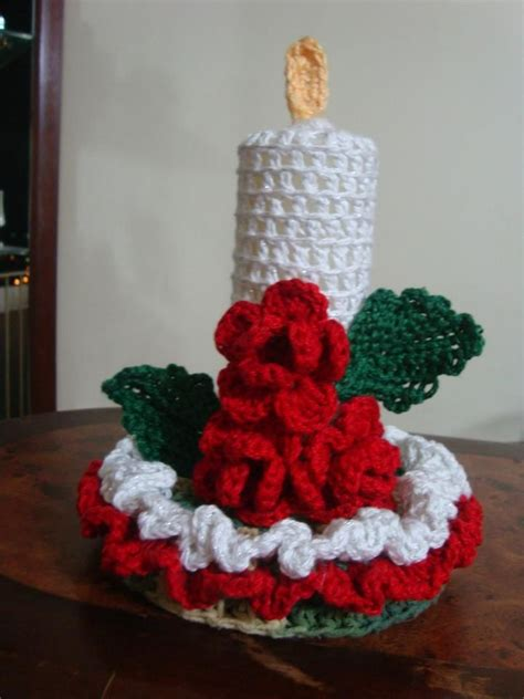 adornos navideos en crochet apexwallpaperscom adornos navideos en crochet crochet pattern homes cerca