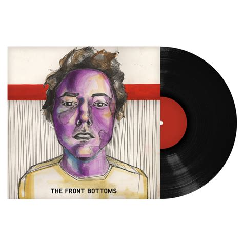 bathtub front bottoms the front bottoms the front bottoms the front bottoms vinyl
