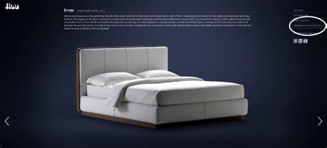 bed format download 57 different bed models in 3ds format cg channel