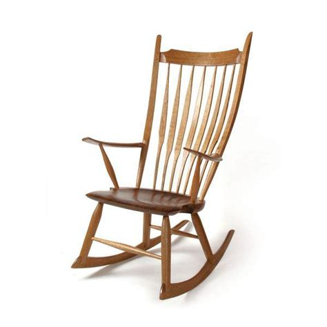 rocking chair design plans free wood store houston woodworking rocking chair plans