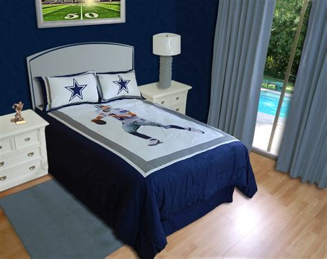 room dallas room amazing dallas cowboys room paint ideas luxury home design fancy with dallas cowboys room