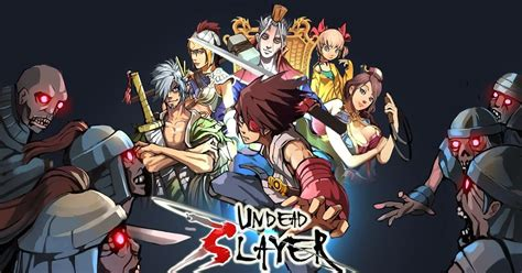 undead slayer 2 apk undead slayer mod zippy ahare