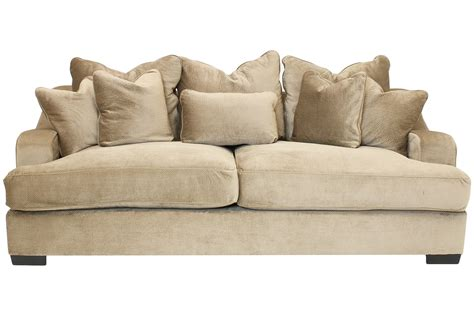 mor furniture sofas mor furniture sofas 187 mor suite sofa justina blakeney city