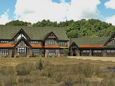 rustic lodge style house plans colorado mountain cabins mountain modern cabin architecture lodge style homes