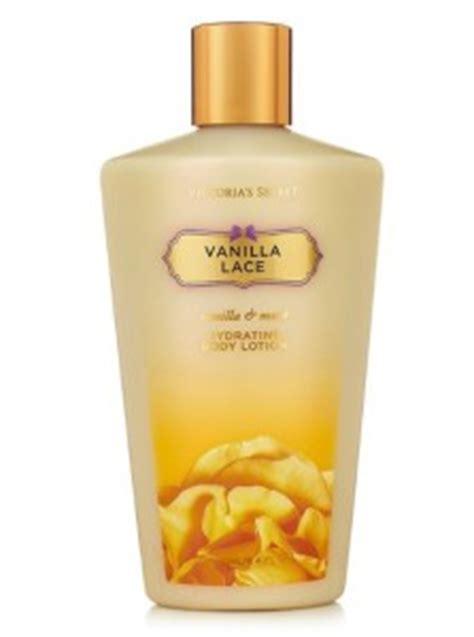 Jual Parfum S Secret Vanilla Lace top 5 migliori creme corpo per una pelle da sogno