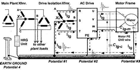 isolation transformer wiring diagram wiring diagram