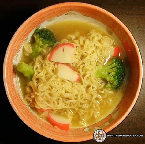 Ramen Pedas re review indomie mi goreng pedas fried noodles the ramen rater
