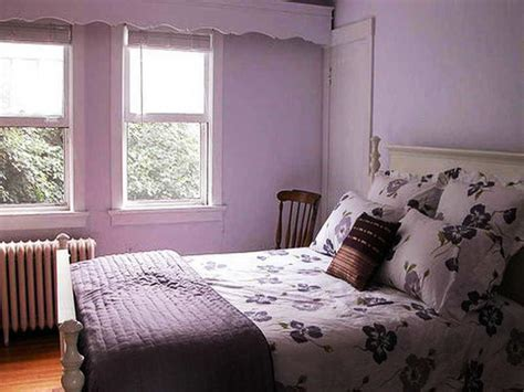 Paint Colors Ideas For Bedrooms Ideal Bedroom Painting Ideas Home Design And Decor