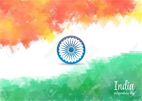 indian independence flag wallpapers gallery