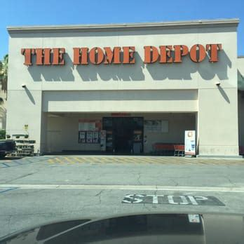 the home depot 30 photos 51 reviews nurseries