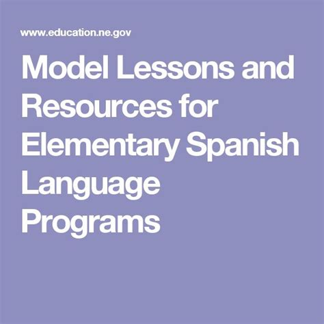 Grow With A Thematic Course For Elementary Students 11 best primary language quot resource quot images on speech and language language