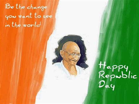 Best Essay On Republic Day Of India by Happy Republic Day Essay For 26 January 2014 Republic Day India