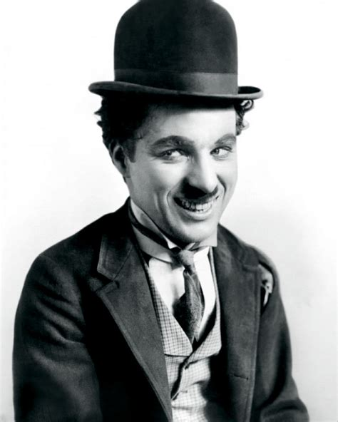 biography of charlie chaplin in pdf biografia di charlie chaplin