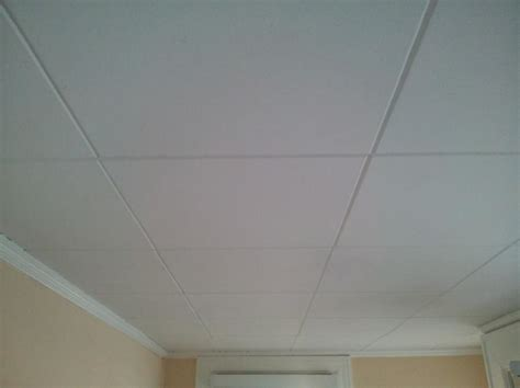 how to identify and remove asbestos ceiling tiles autos post