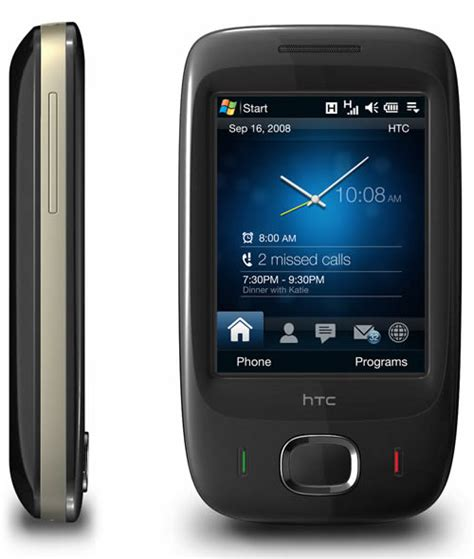 htc mobile price price list htc mobiles 2012 price list with htc