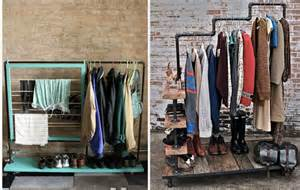 13 diy wardrobe ideas to consider trying keribrownhomes