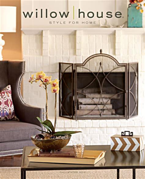 fall home decor catalogs 28 home decor catalogs free set catalog finds