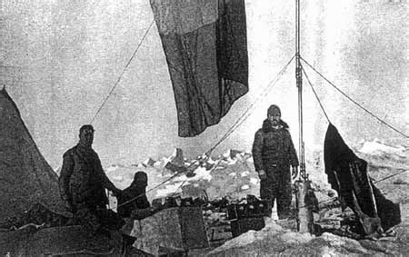 umberto nobile tenda rossa la conquista polo nord roald amundsen e umberto