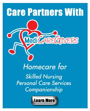 medi home therapy the home healthcare specialists