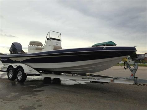 charter boat rates charter rates