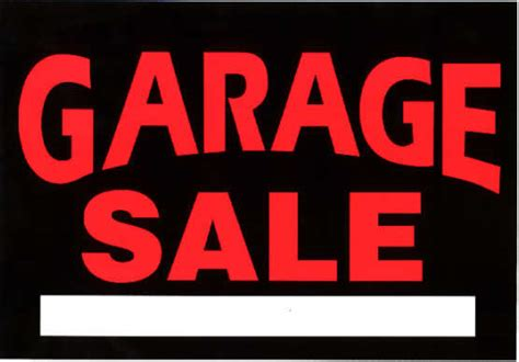 how to the best garage sale square cow movers