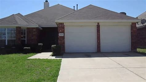 houses for rent in dallas texas houses for rent in dallas tx mesquite house 3br 2ba by property manager in dallas youtube