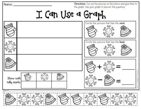 Kindergarten Activities January | 72 best january activities images on pinterest preschool