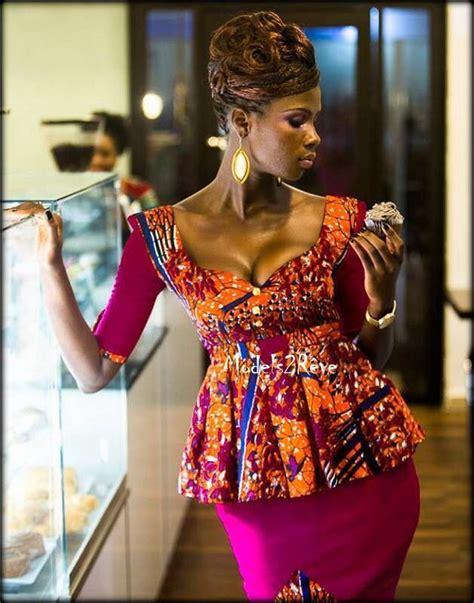 african wear on pinterest ankara african prints and african print africanfashion african fabric pinterest