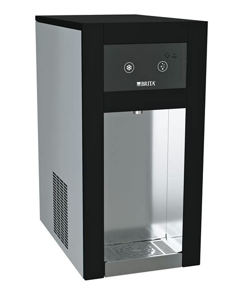 Brita Wasserbar Preis by Brita Vivreau Sodamaster 50 Dispenser Brita 174