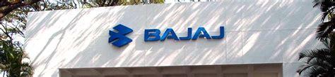 bajaj fin customer care about bajaj auto bike two wheeler manufacturer india