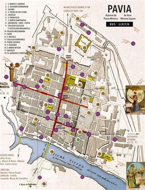 monumenti dell arte longobarda a pavia scodeggio on