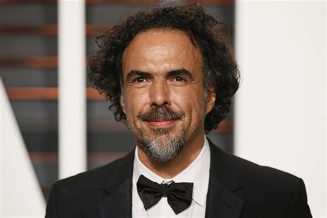 alejandro mp after oscar wins mexican filmmakers are hailed at home
