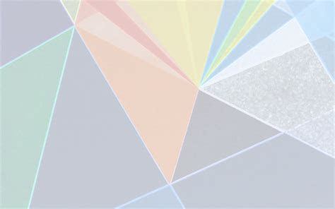 background xmr miner cgminer for mac updated to 4 9 2 fabulouspanda forum