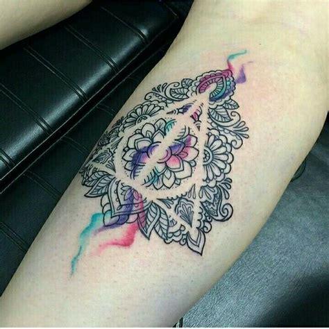 tattoo edmonton walk ins reliquias tattoo ideas pinterest tattoo piercings