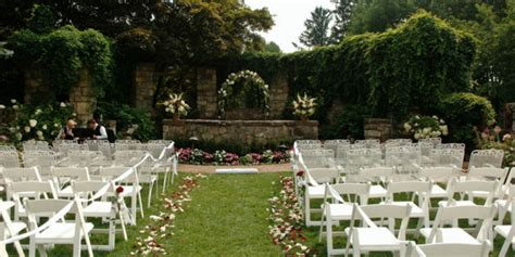 Wedding Venues Westchester Ny by Le Ch 226 Teau Restaurant Weddings Get Prices For Wedding