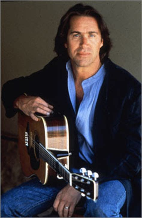 Dan Fogelberg Dies Of Cancer At 56 by The Quot Leader Of The Band Quot Has Away After A Three