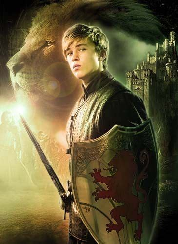 narnia film peter 79 best narnia images on pinterest chronicles of narnia