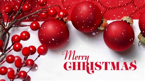 merry christmas  merry christmas pictures wishes quotes status