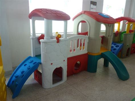 toddler playhouse with slide popular outdoor slides buy popular outdoor