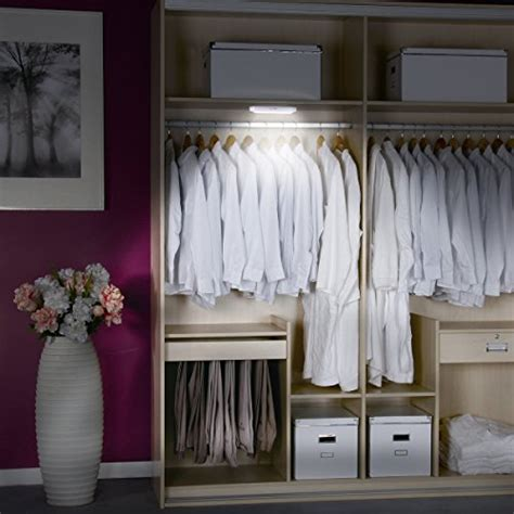 oxyled closet touch light deals coupons reviews