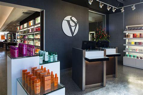 Salon Visage Gift Card - tour salon salon spa visage